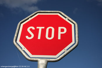 stop-debts-sign