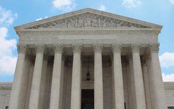 utah bankruptcy court building